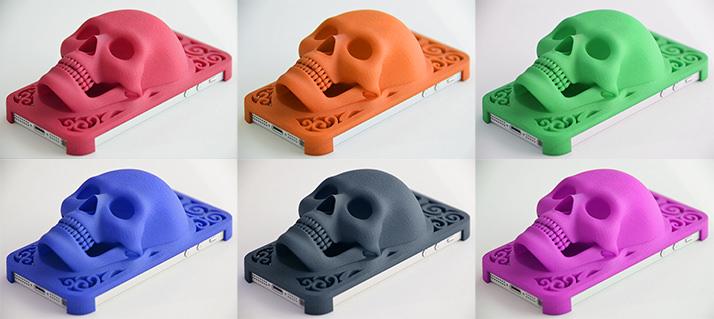 iphone5case_skull_sls_color