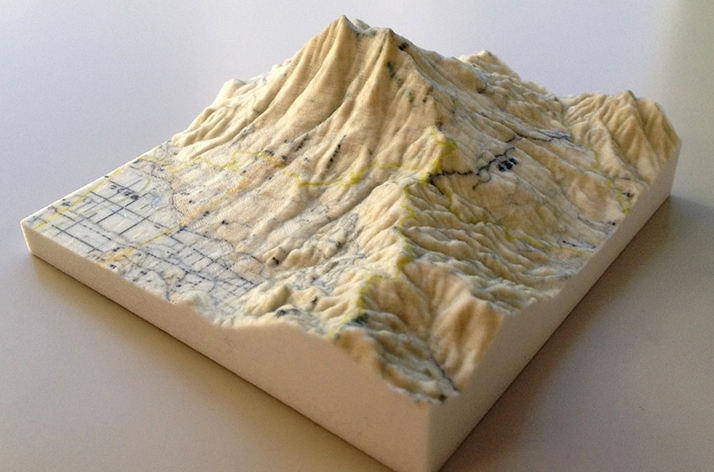 map3d_2