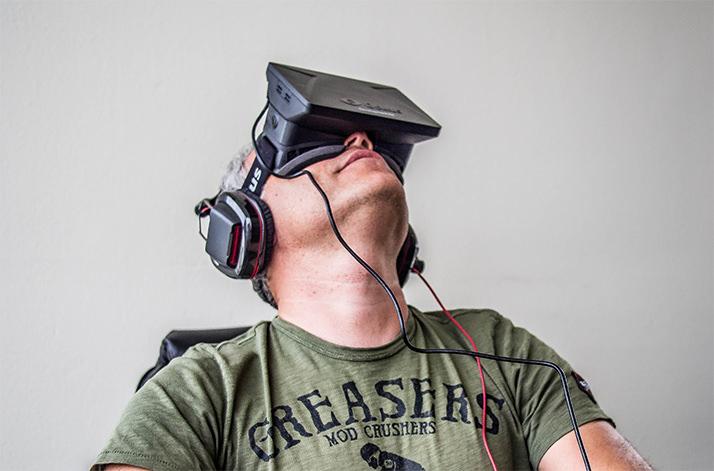OculusRift-1