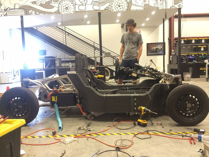 local-motors-firstdrive-1