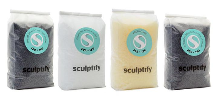 sculptify-david-printer-2