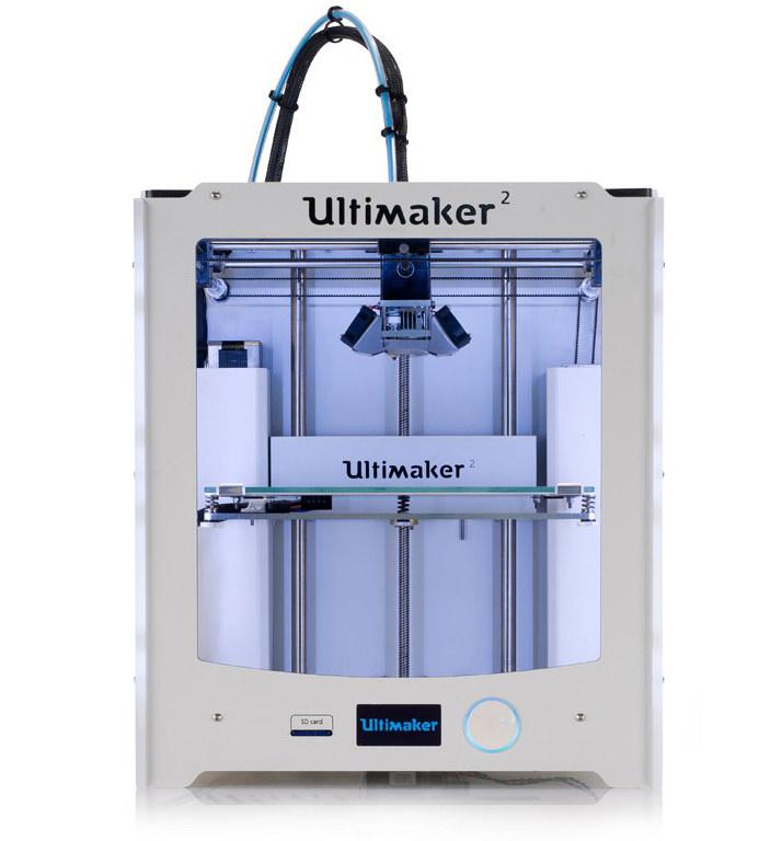 ultimaker-2_1