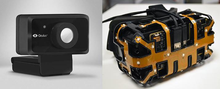 Oculus_Rift_dk2-5