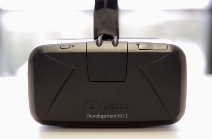 Oculus_Rift_dk2