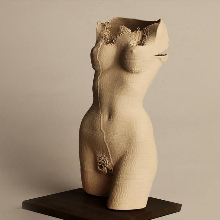 ceramic_3dprinting-3