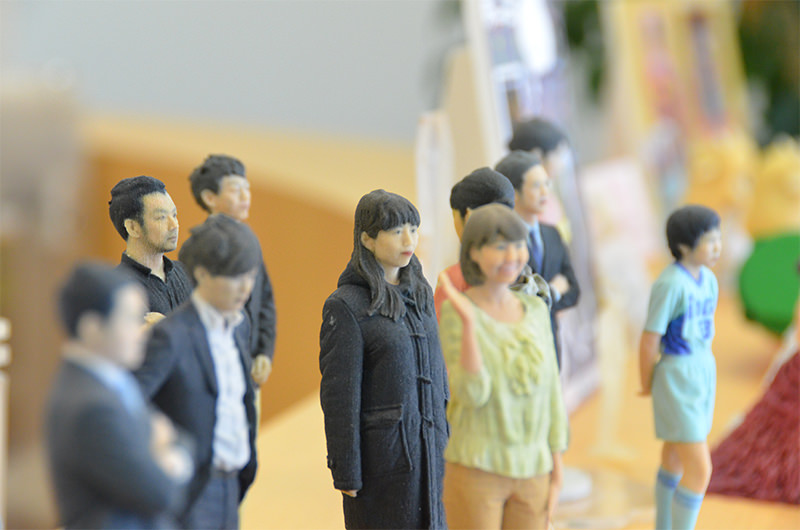 sunny3d_event-6