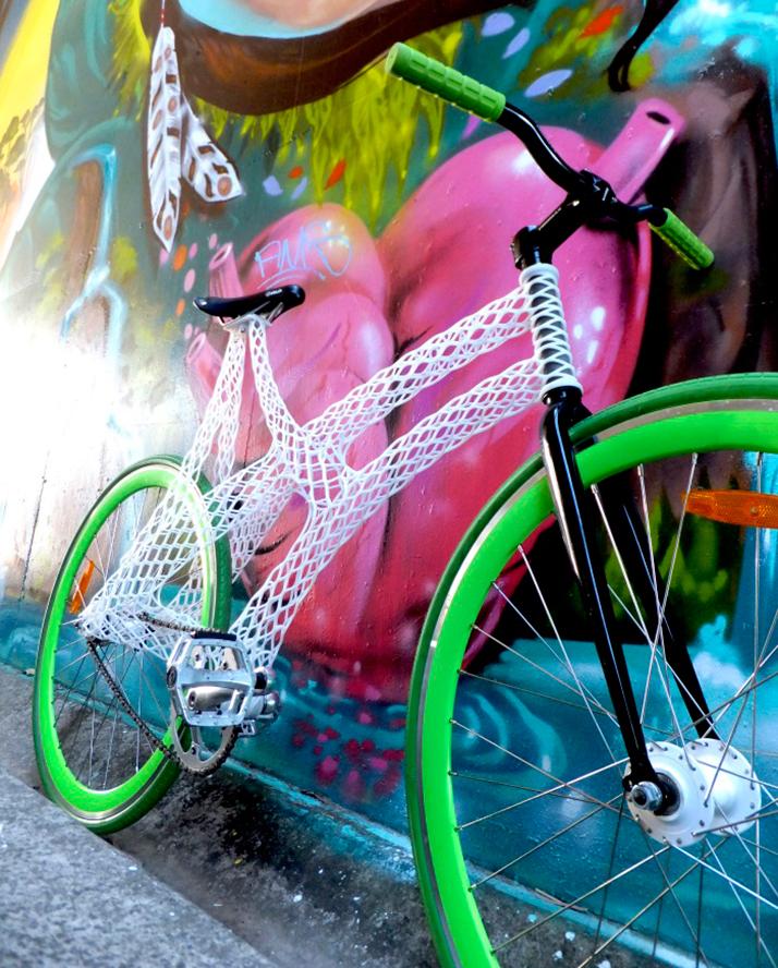 3d-printed-bike-1