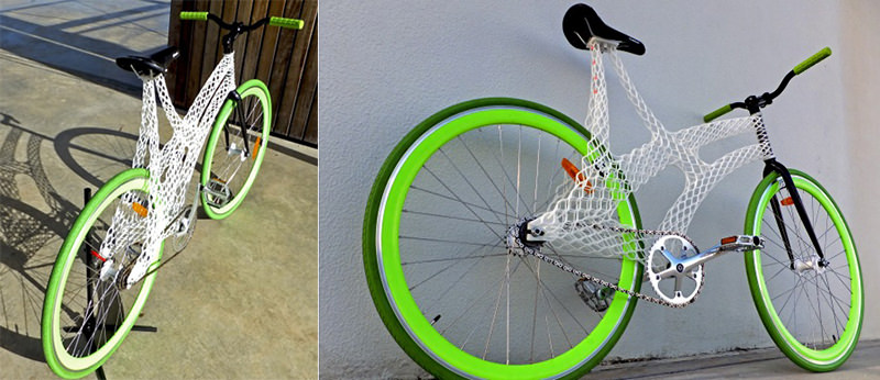 3d-printed-bike-3