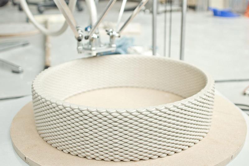 3d-printing-ceramics-4