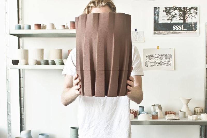 3d-printing-ceramics-5