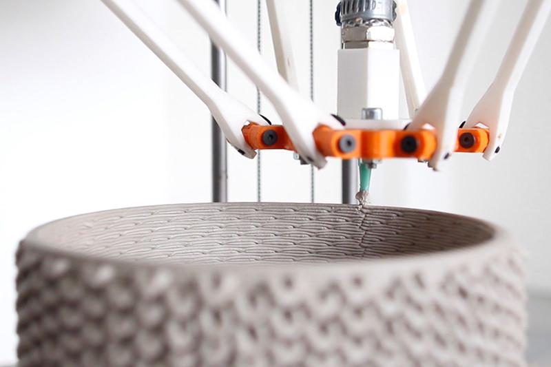 3d-printing-ceramics-6