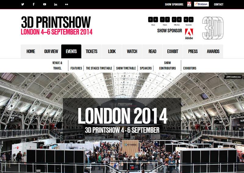 3dprintshow2014-1