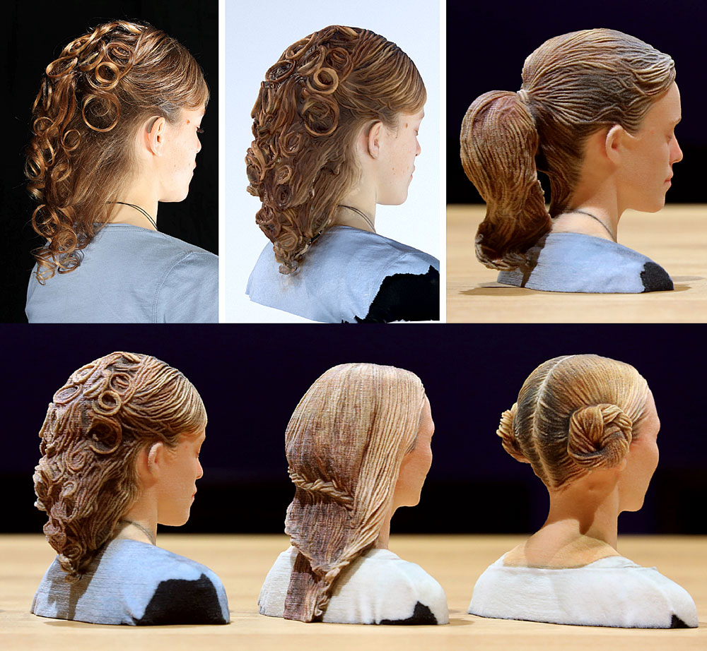 disney-research-hair-3d-printing-2