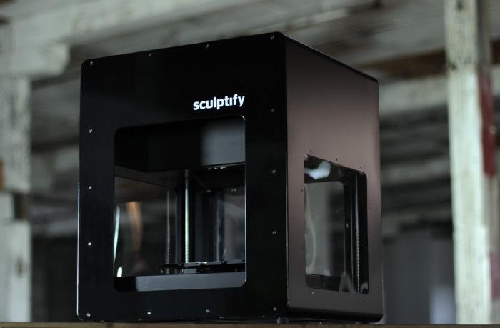 scultp-kickstarter-3