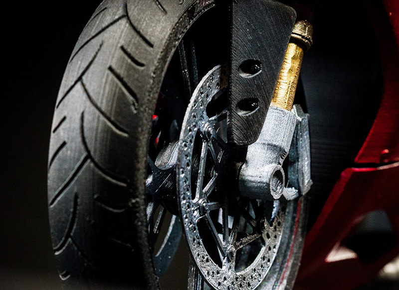 3dprint_ducati-superbike-1199-2