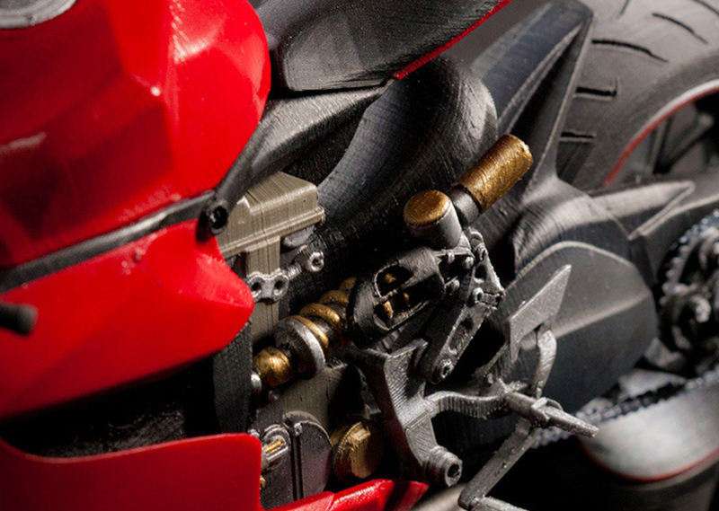 3dprint_ducati-superbike-1199-4