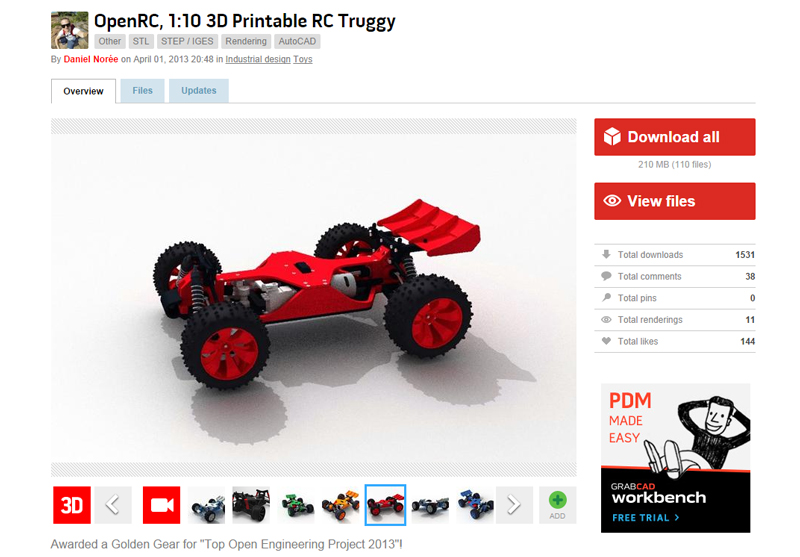 3dprint_rccar-5