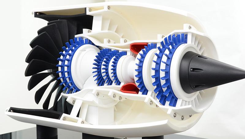 3dprinting-jet-engine_idarts-20