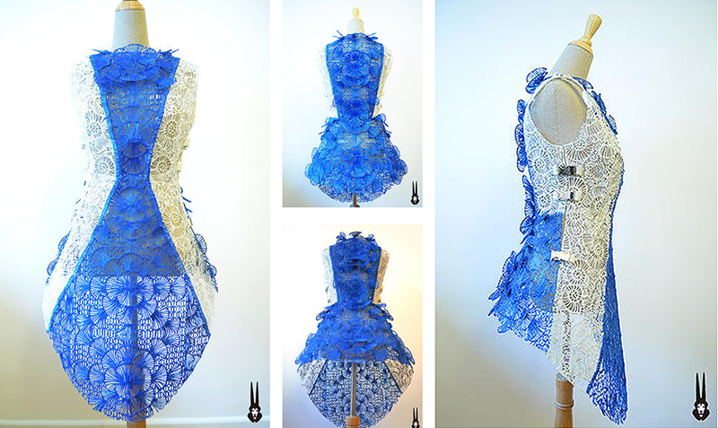 Dress_3DPrinted_3Doodler-2