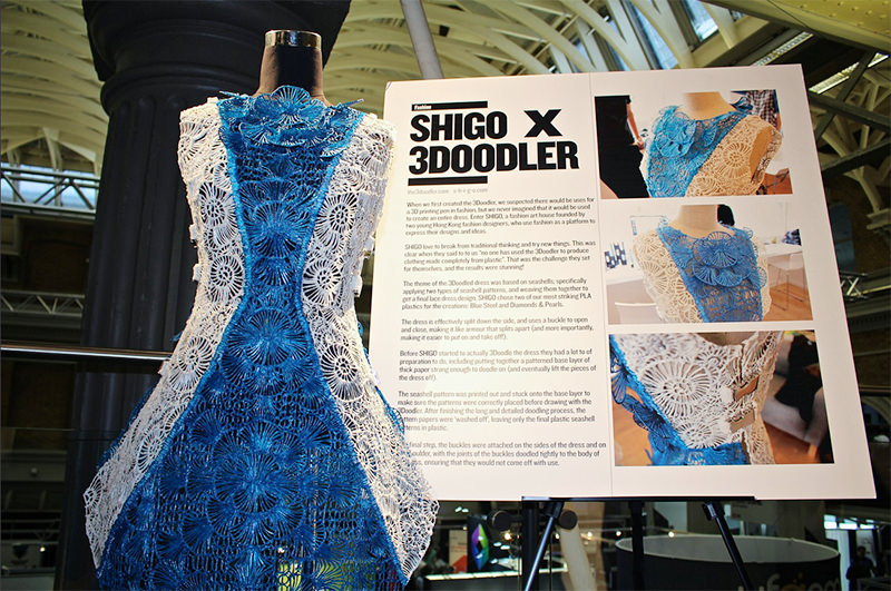 Dress_3DPrinted_3Doodler-6