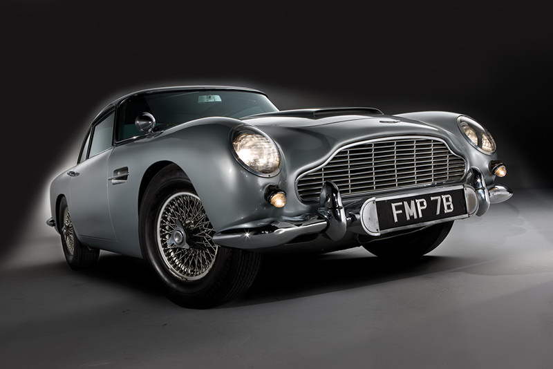 James-Bond-50th_AstonMartin-DB5-1