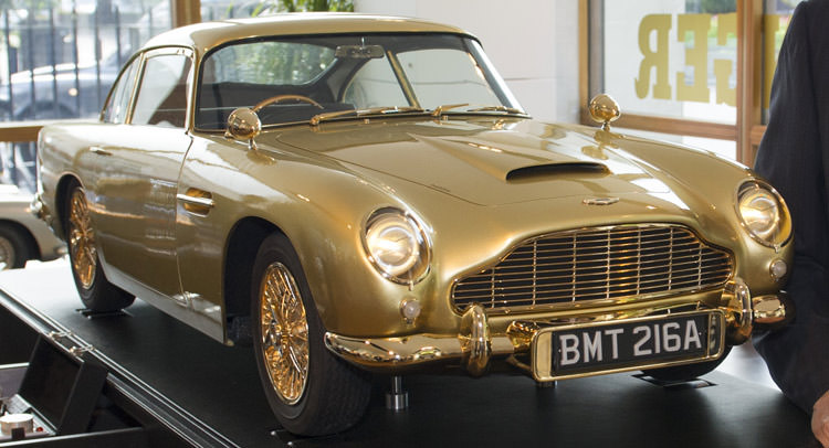 James-Bond-50th_AstonMartin-DB5-3