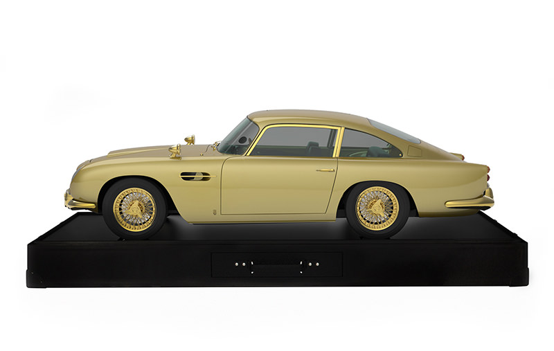 James-Bond-50th_AstonMartin-DB5-5