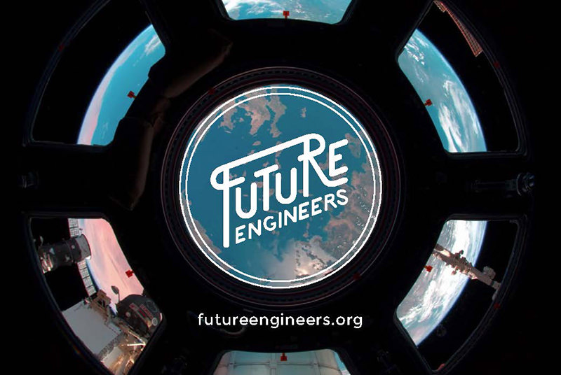 future_engineers_made-in-space-1