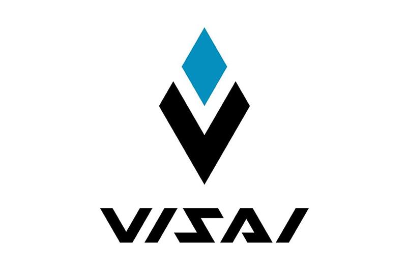 visai_cnc-2