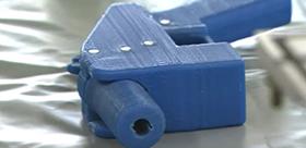 3d-printing-gun1s