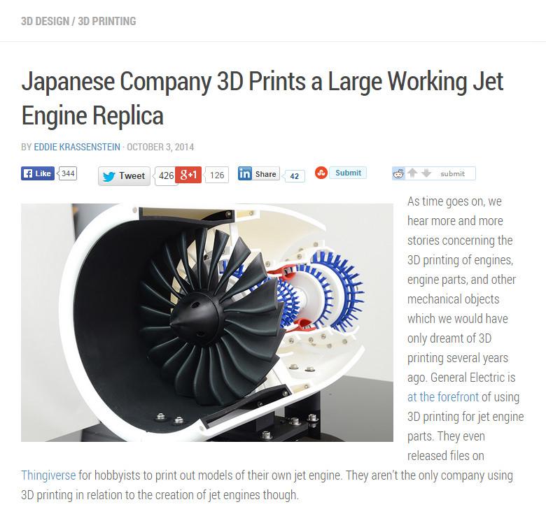 3dprint-com-1