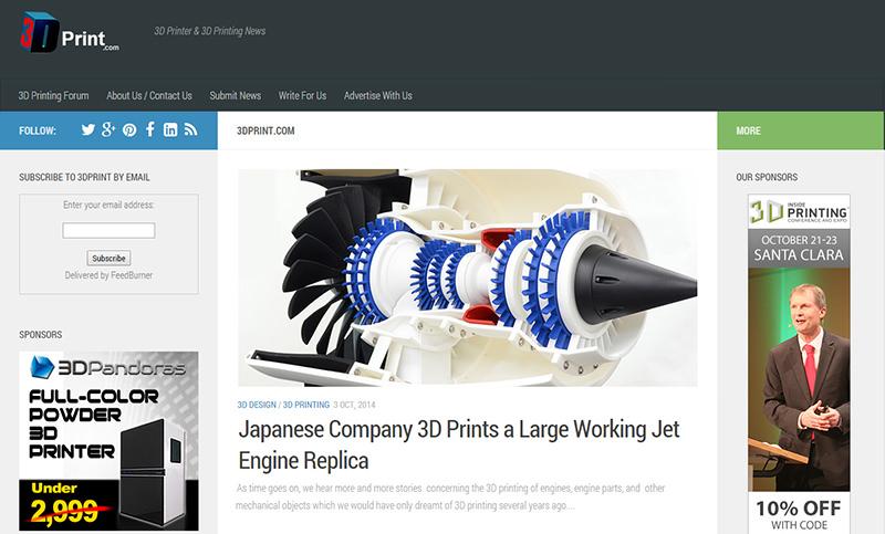 3dprint-com-2