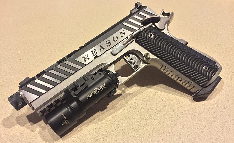 3dprinting-gun-2s