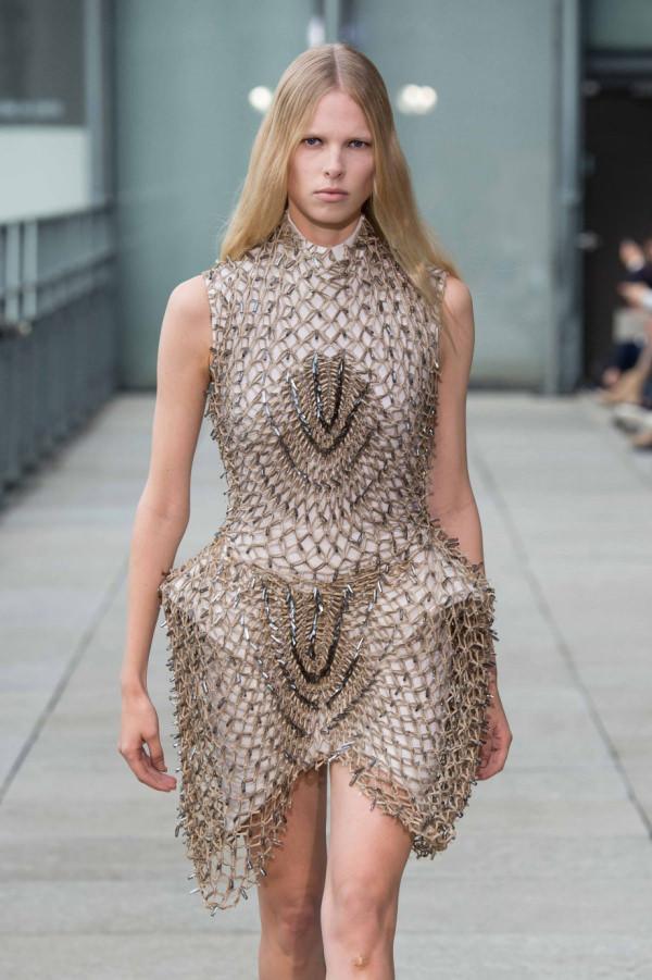 irisvanherpen-3d-printed--fashion-6