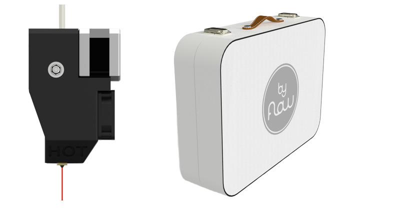 koffer-voorkant-flow-3d-printer-4