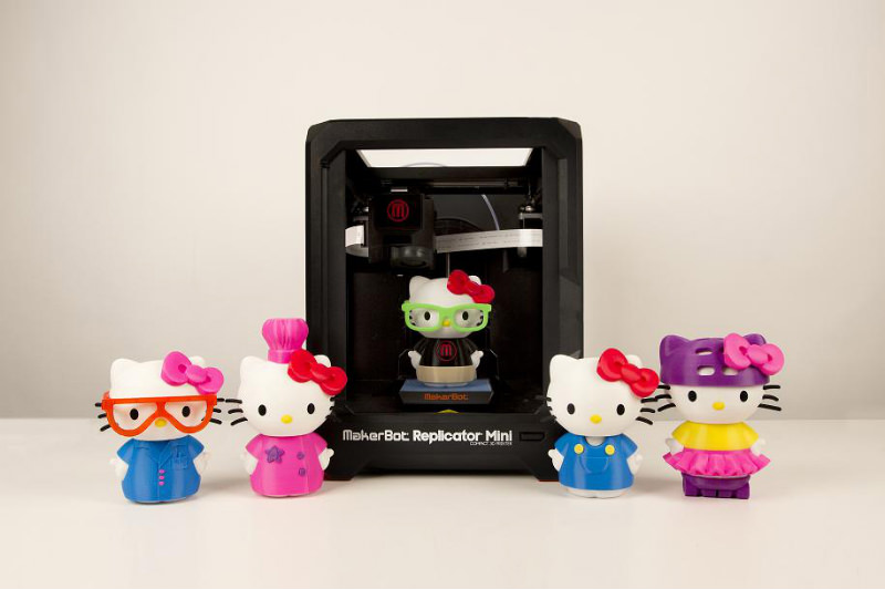 makerbot-hellokitty1