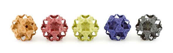 3d-printed-alumide-material-1