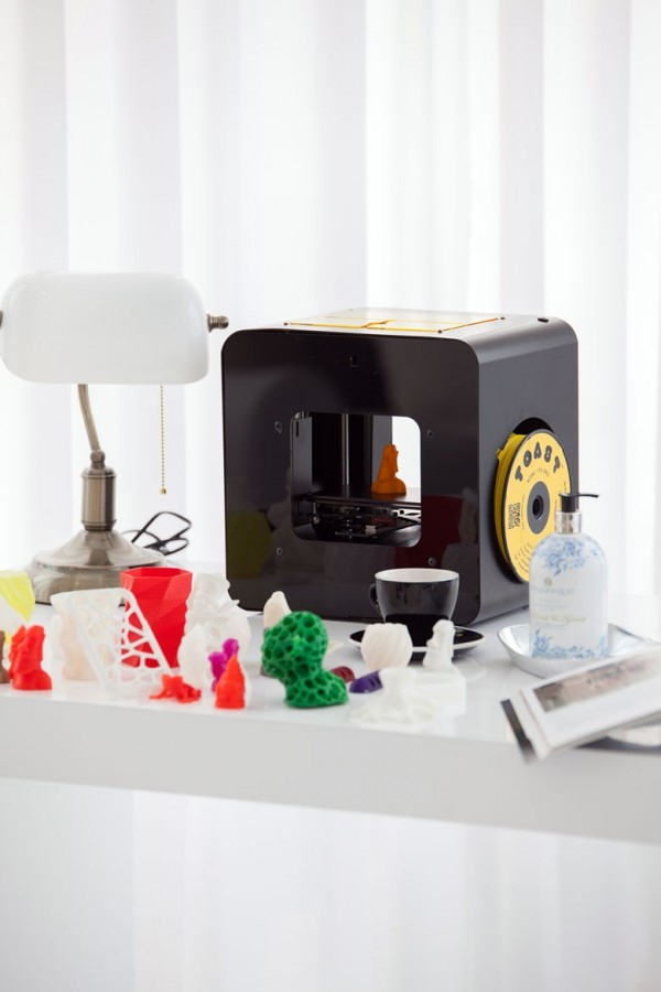 7-eleven-3d-printing-services-4