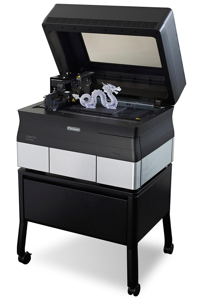 Stratasys-Objet30-Prime