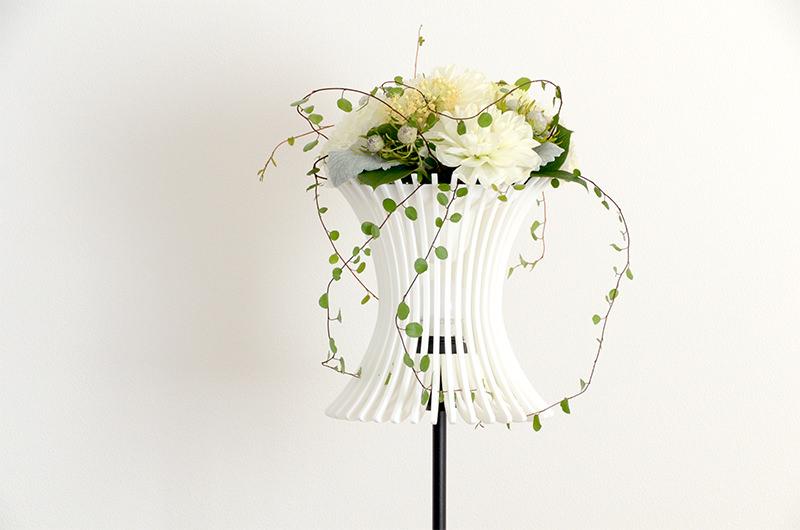 flowerstand-1