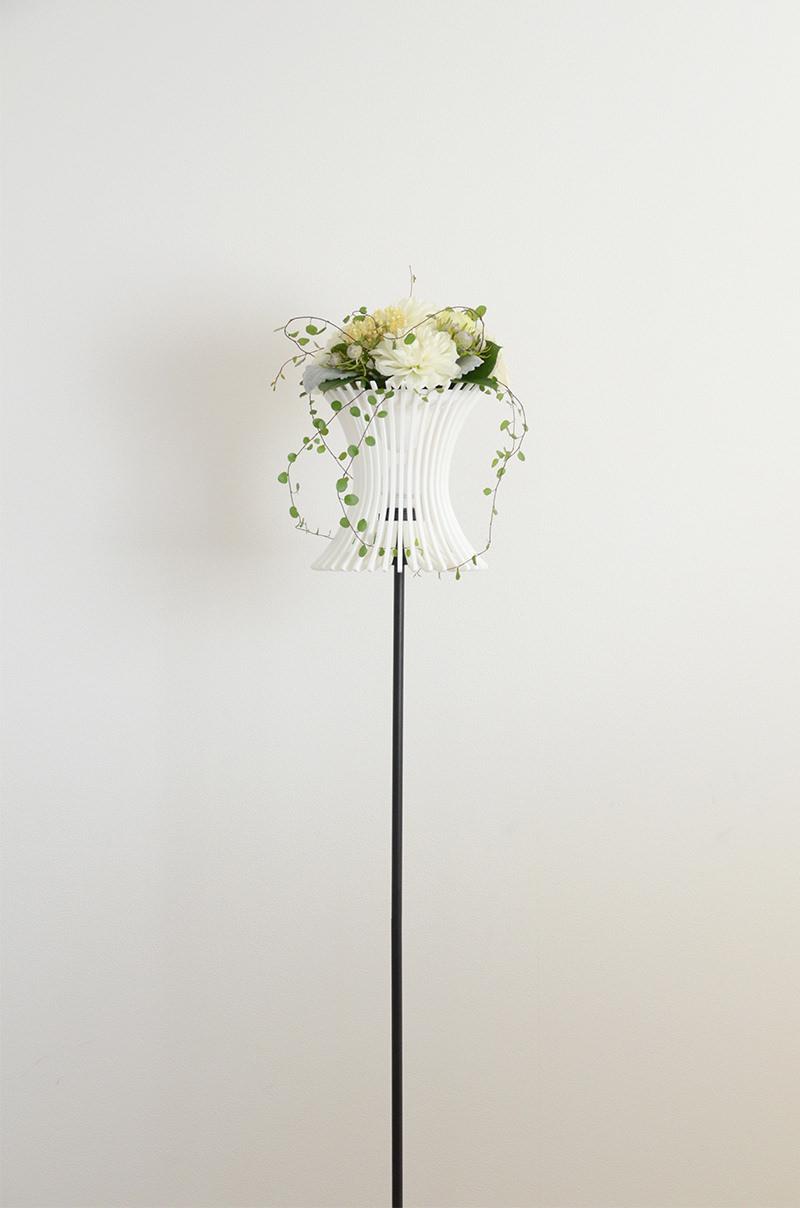flowerstand-2