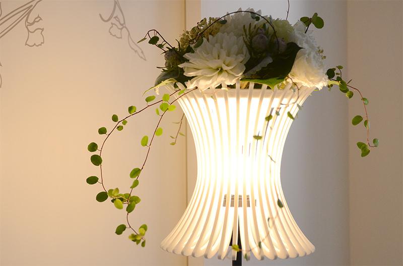 flowerstand-4