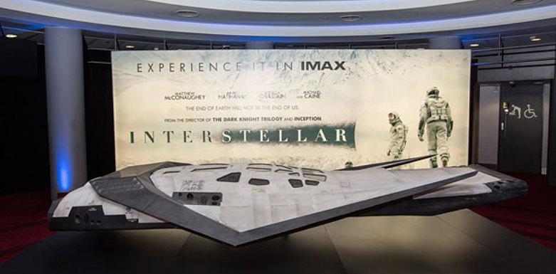 interstellar1