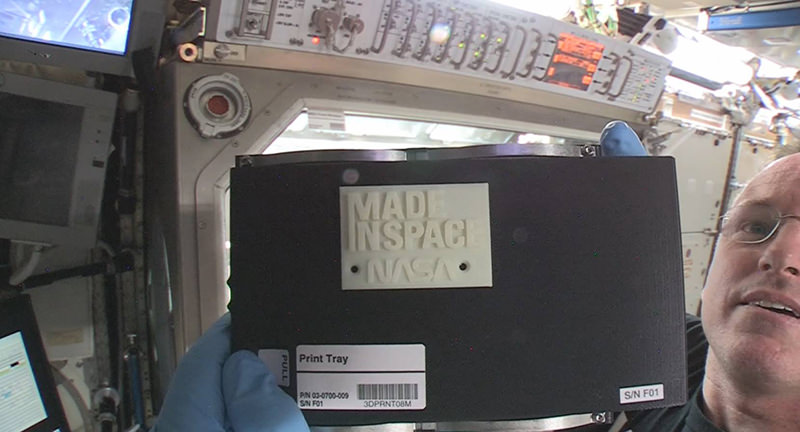 made-in-space-firstprint-1