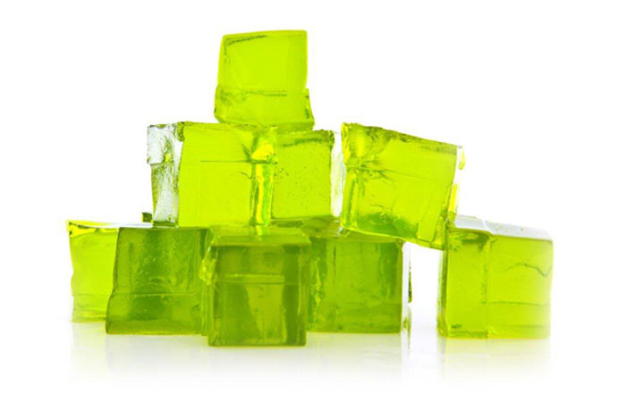 3d-printed-electronic-jello1