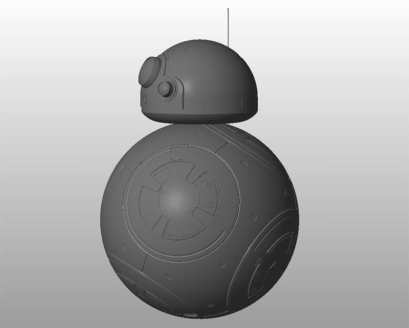 Ball-Droid-2
