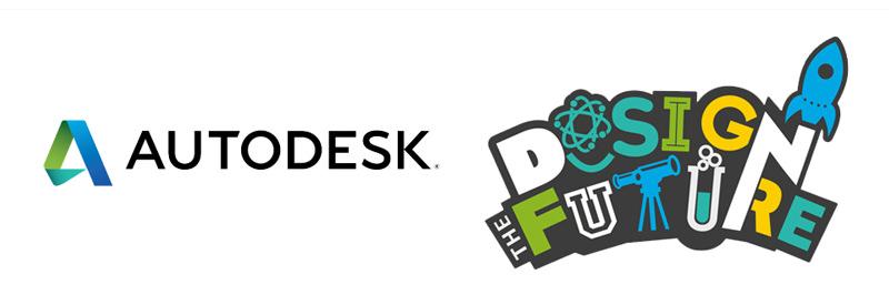 autodesk_DesignTheFuture-1