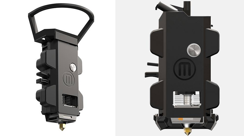 makerbot-smartextruder-1