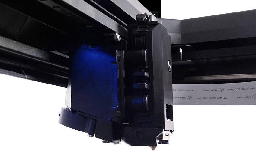makerbot-smartextruder-4