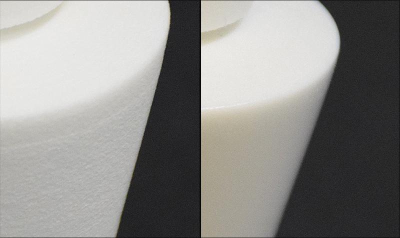 nylon-polish-closeup